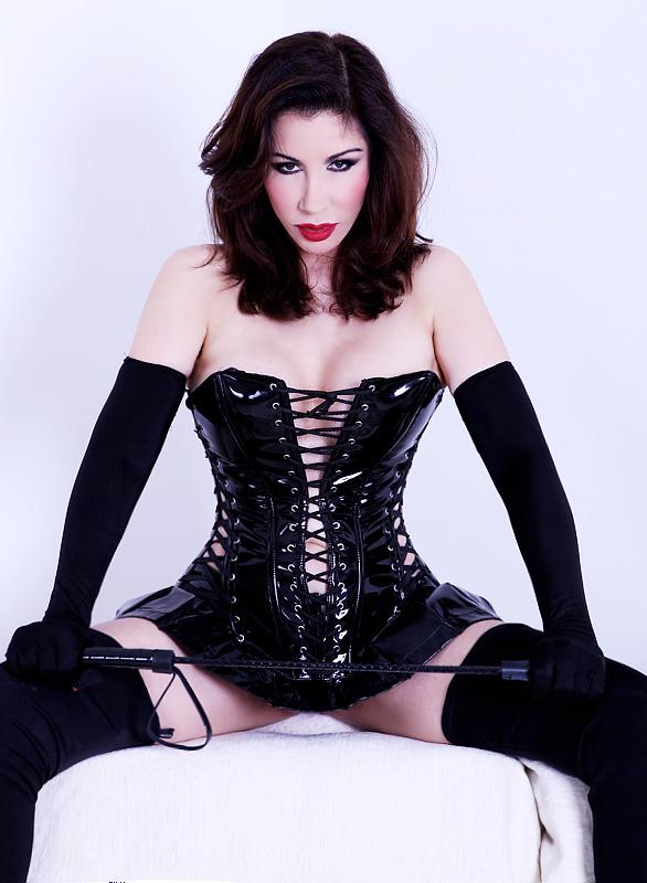 mistresseve2
